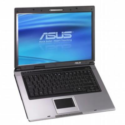 ASUS X50Z (Разборка)