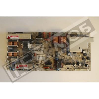 Блок питания телевизора Philips plcd190p3 24431