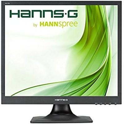 Hanns-G HSG 1097 (Разборка)