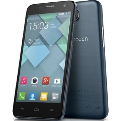Alcatel 6012X Idol Mini  разборка