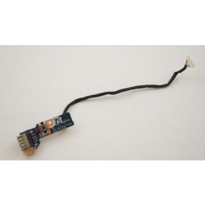 USB Плата Samsung R580