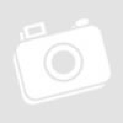 Тачскрин 251x150mm 51pin YJ406FPC-V1 Черный